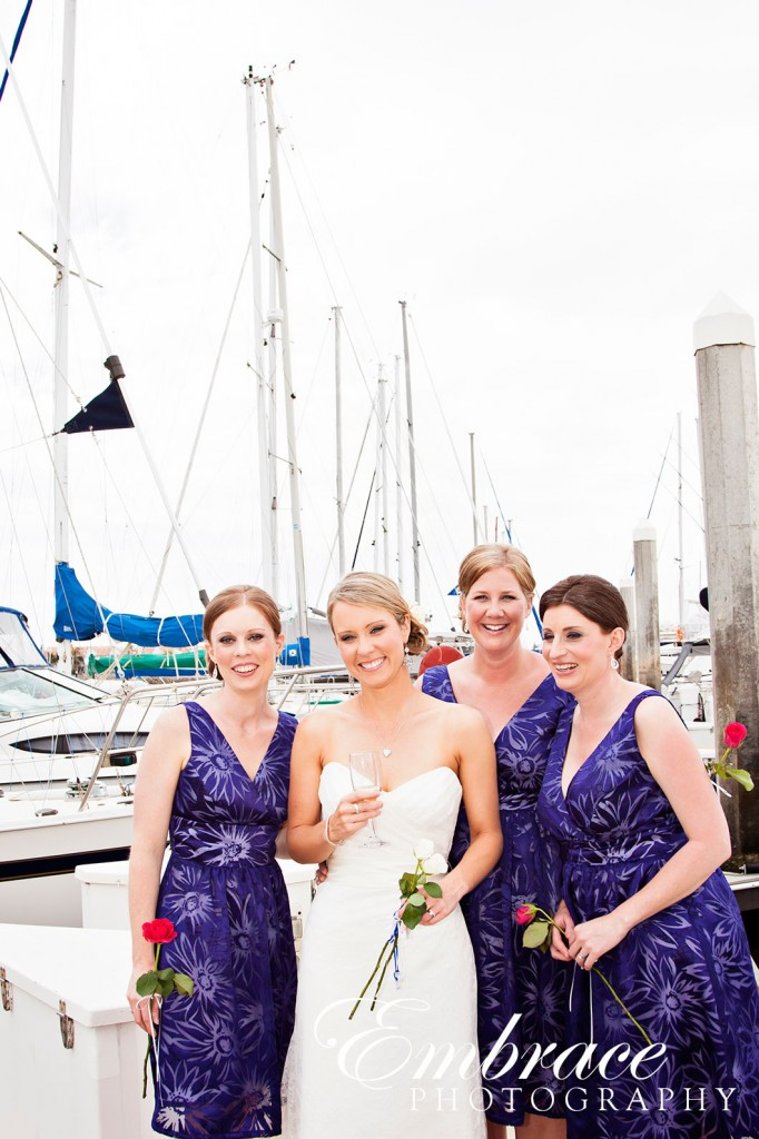 Cruising-Yacht-Club-of-SA-Wedding-Photographer---K&S---0041