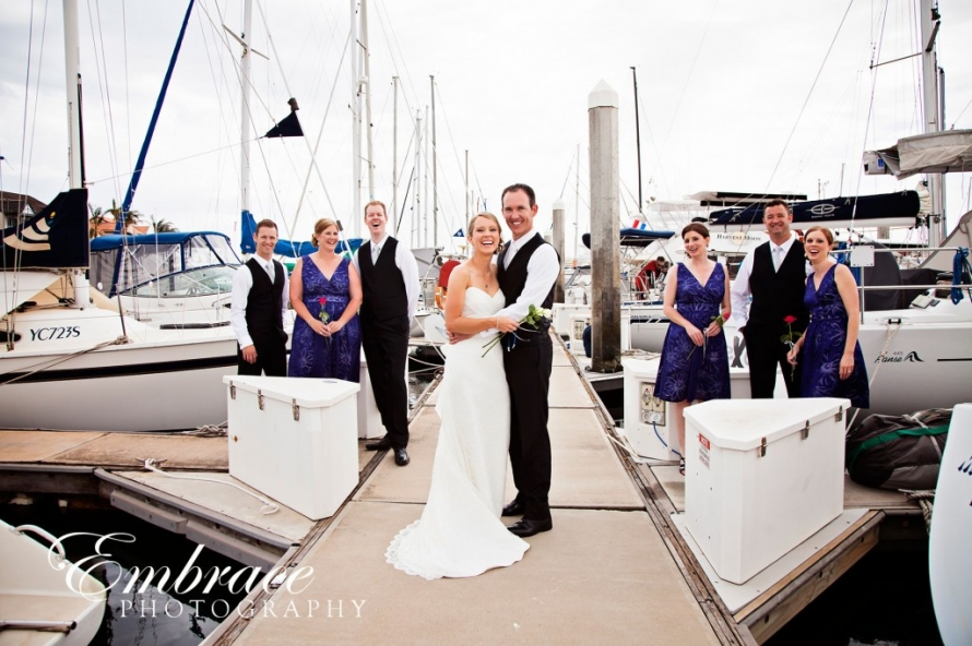 Cruising-Yacht-Club-of-SA-Wedding-Photographer---K&S---0042