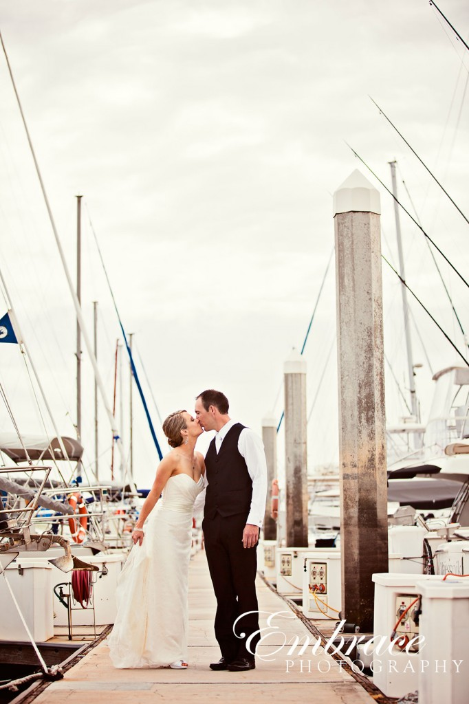 Cruising-Yacht-Club-of-SA-Wedding-Photographer---K&S---0043