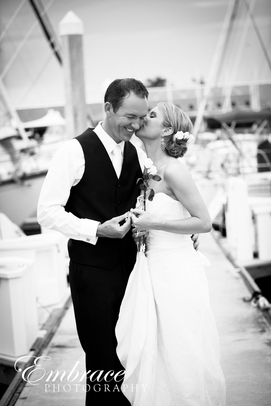 Cruising-Yacht-Club-of-SA-Wedding-Photographer---K&S---0044