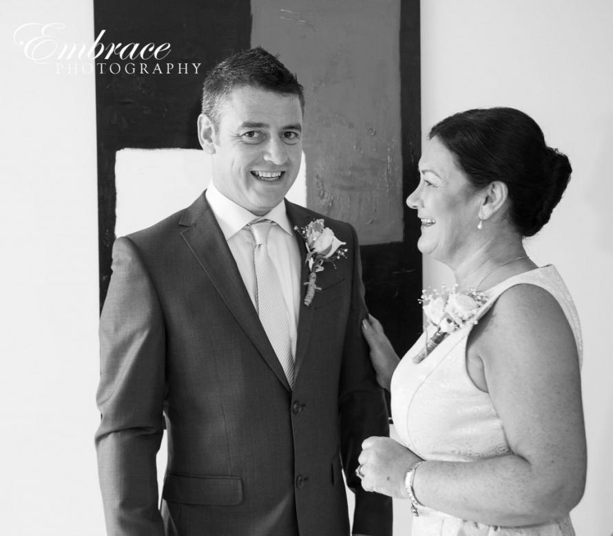 Glen-Ewin-Estate-Gatehouse-Wedding-Photographer---M&A---0003