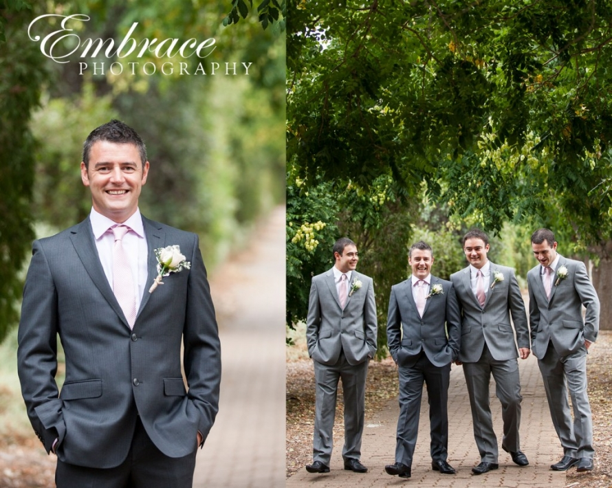 Glen-Ewin-Estate-Gatehouse-Wedding-Photographer---M&A---0005