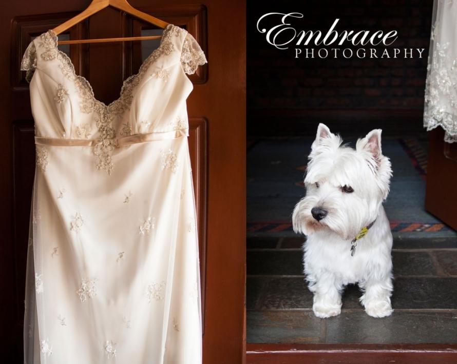 Glen-Ewin-Estate-Gatehouse-Wedding-Photographer---M&A---0009