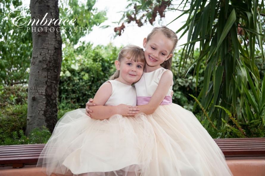 Glen-Ewin-Estate-Gatehouse-Wedding-Photographer---M&A---0011