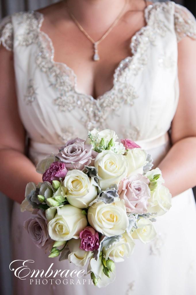 Glen-Ewin-Estate-Gatehouse-Wedding-Photographer---M&A---0014