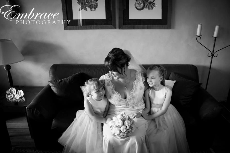 Glen-Ewin-Estate-Gatehouse-Wedding-Photographer---M&A---0015
