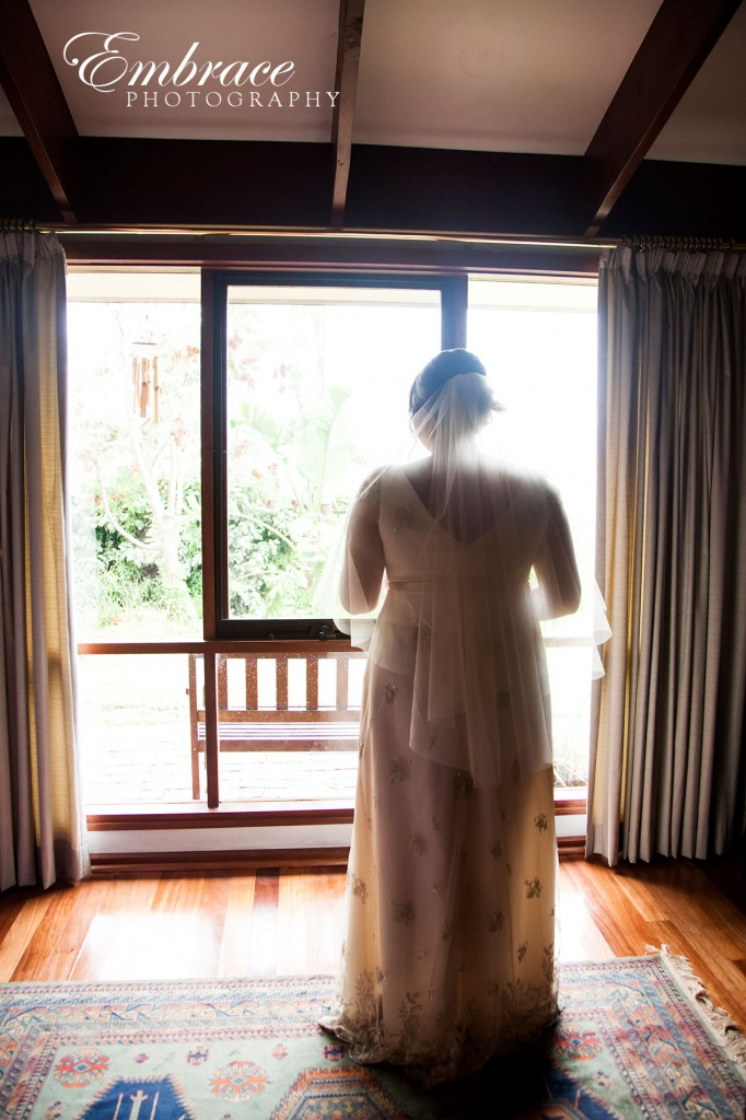 Glen-Ewin-Estate-Gatehouse-Wedding-Photographer---M&A---0016