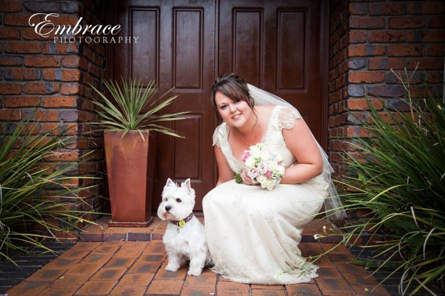 Glen-Ewin-Estate-Gatehouse-Wedding-Photographer---M&A---0017