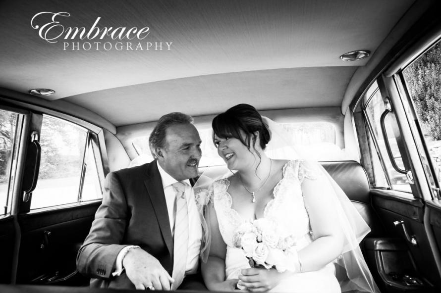 Glen-Ewin-Estate-Gatehouse-Wedding-Photographer---M&A---0021