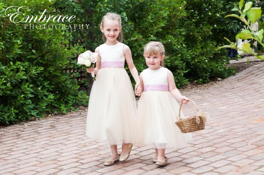 Glen-Ewin-Estate-Gatehouse-Wedding-Photographer---M&A---0024