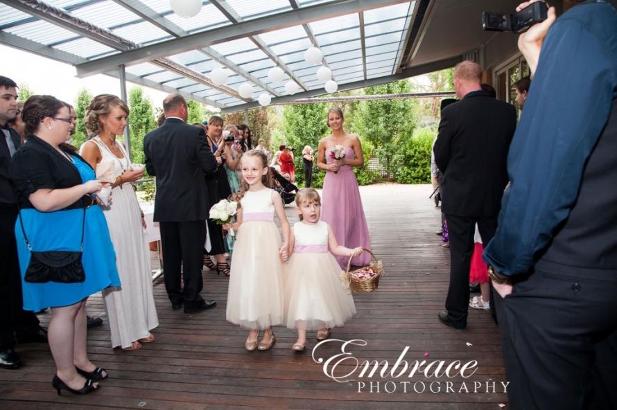 Glen-Ewin-Estate-Gatehouse-Wedding-Photographer---M&A---0026