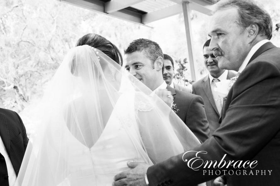 Glen-Ewin-Estate-Gatehouse-Wedding-Photographer---M&A---0027