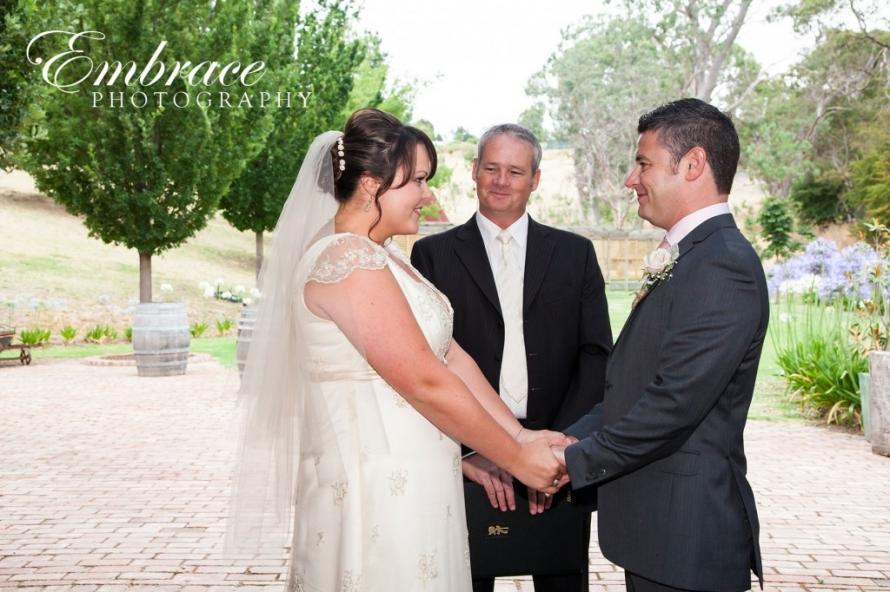Glen-Ewin-Estate-Gatehouse-Wedding-Photographer---M&A---0028