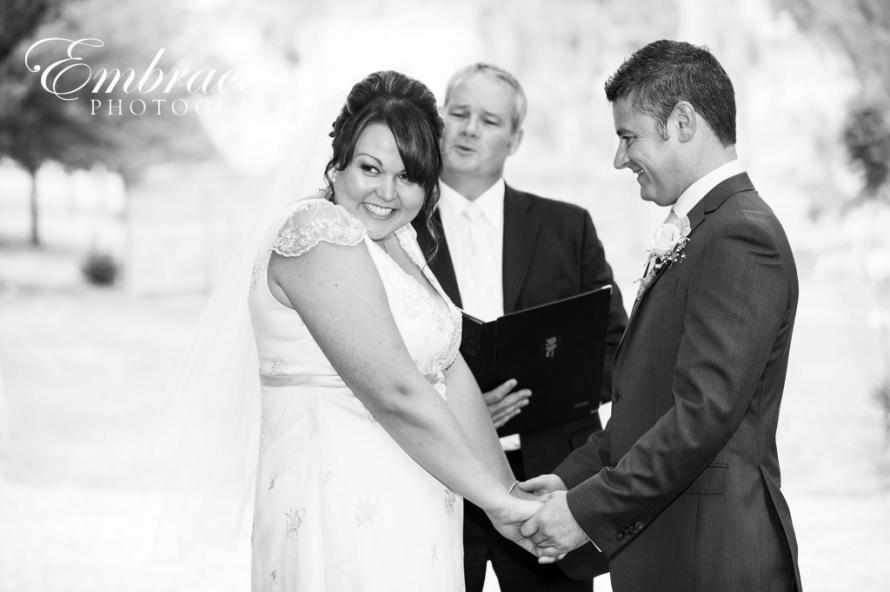 Glen-Ewin-Estate-Gatehouse-Wedding-Photographer---M&A---0029