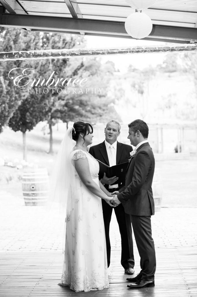 Glen-Ewin-Estate-Gatehouse-Wedding-Photographer---M&A---0030