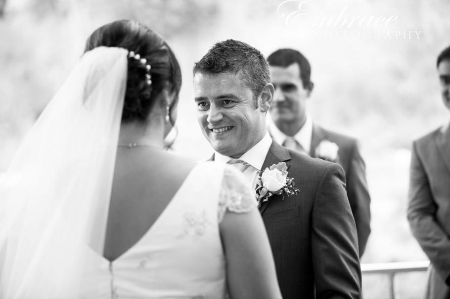 Glen-Ewin-Estate-Gatehouse-Wedding-Photographer---M&A---0031