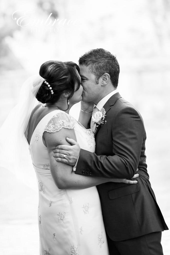 Glen-Ewin-Estate-Gatehouse-Wedding-Photographer---M&A---0032