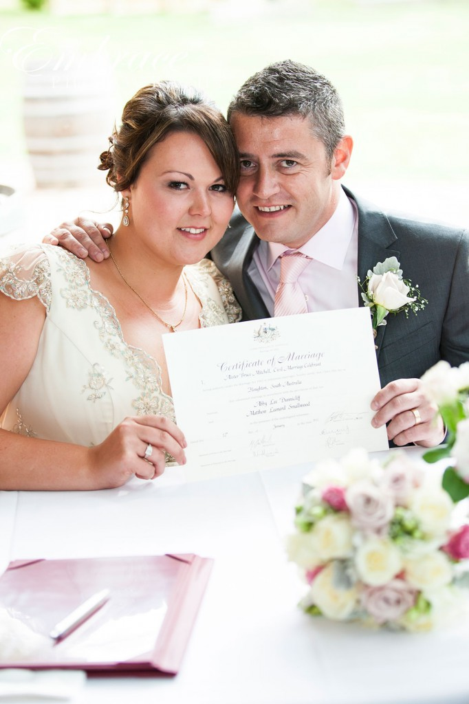 Glen-Ewin-Estate-Gatehouse-Wedding-Photographer---M&A---0033