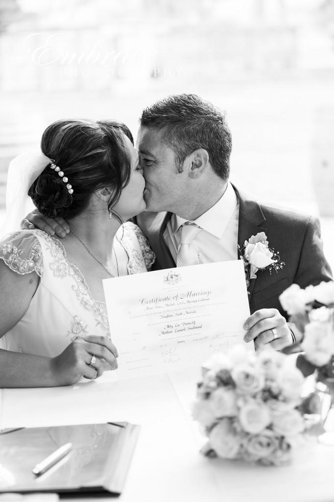 Glen-Ewin-Estate-Gatehouse-Wedding-Photographer---M&A---0034