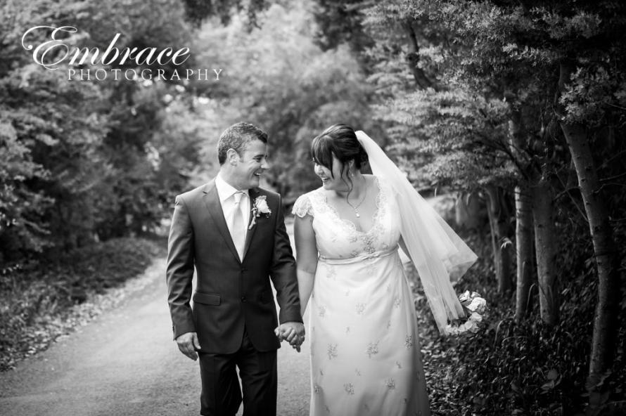 Glen-Ewin-Estate-Gatehouse-Wedding-Photographer---M&A---0038