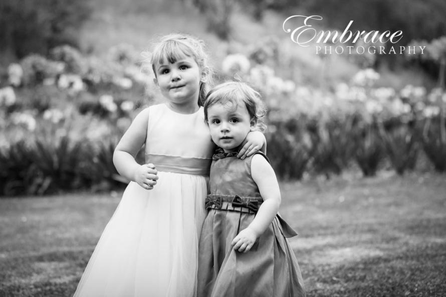 Glen-Ewin-Estate-Gatehouse-Wedding-Photographer---M&A---0039a