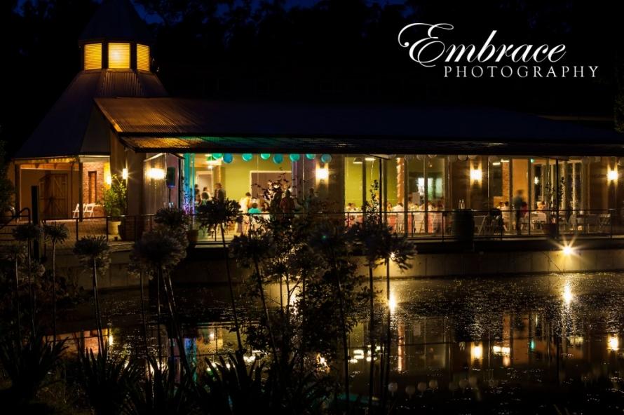 Glen-Ewin-Estate-Gatehouse-Wedding-Photographer---M&A---0043