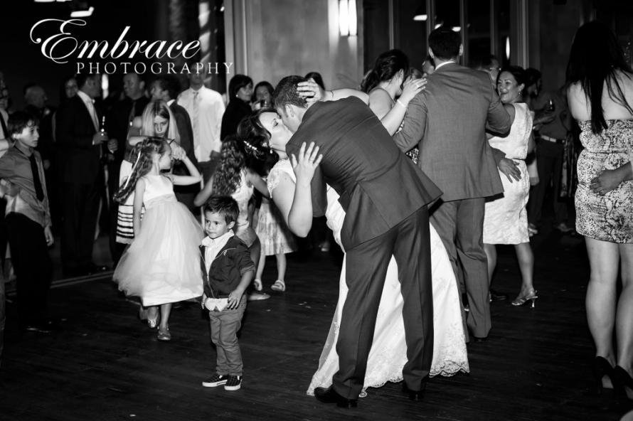 Glen-Ewin-Estate-Gatehouse-Wedding-Photographer---M&A---0044