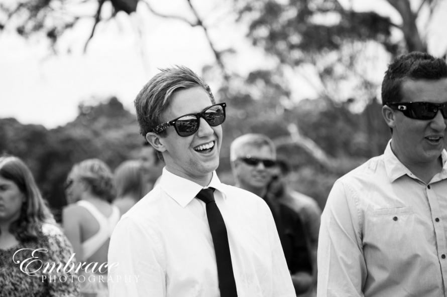 Longview-Winery-McLaren-Vale-Wedding-Photographer---M&K---0010