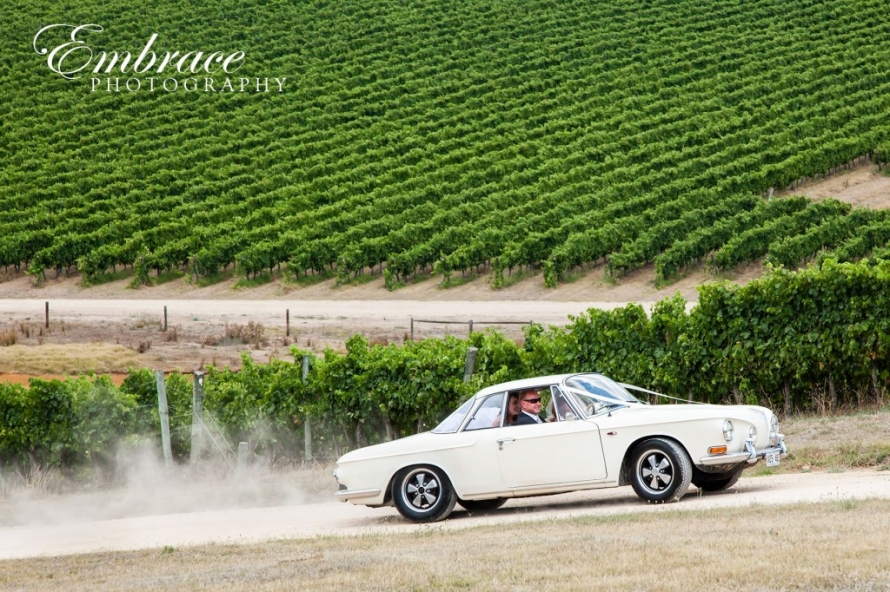 Longview-Winery-McLaren-Vale-Wedding-Photographer---M&K---0012