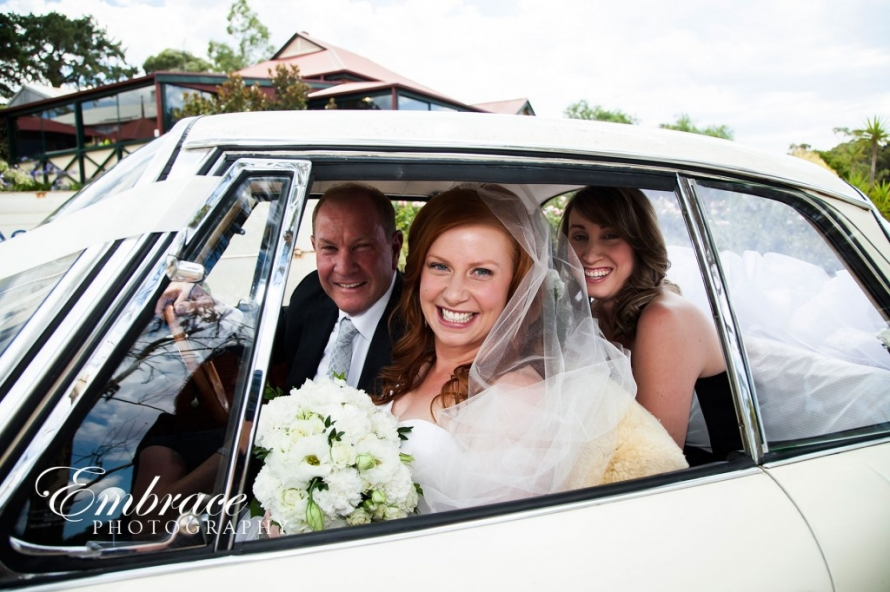 Longview-Winery-McLaren-Vale-Wedding-Photographer---M&K---0015