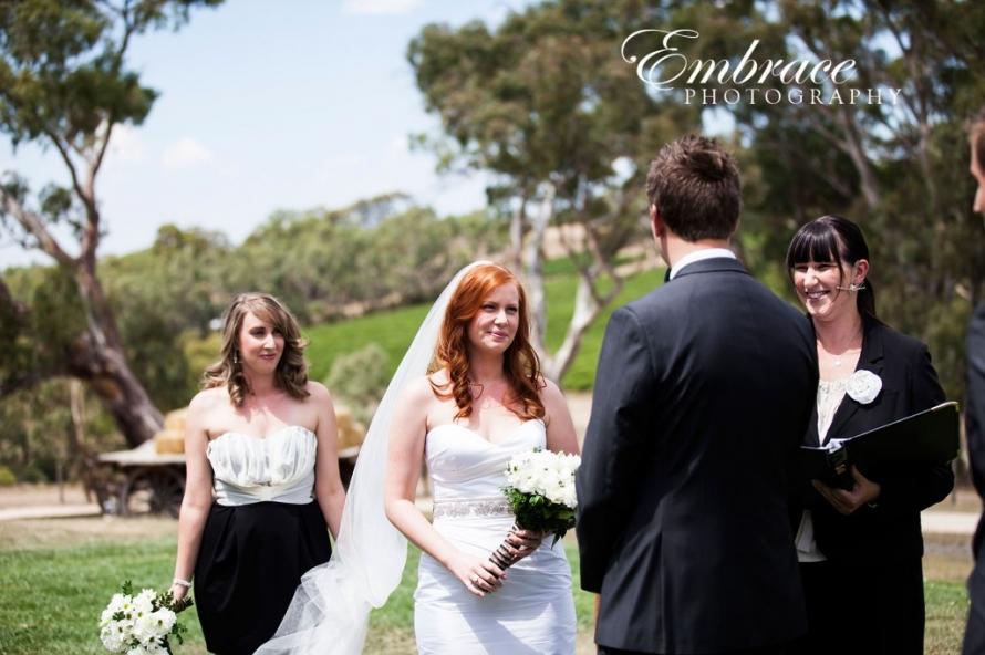 Longview-Winery-McLaren-Vale-Wedding-Photographer---M&K---0021