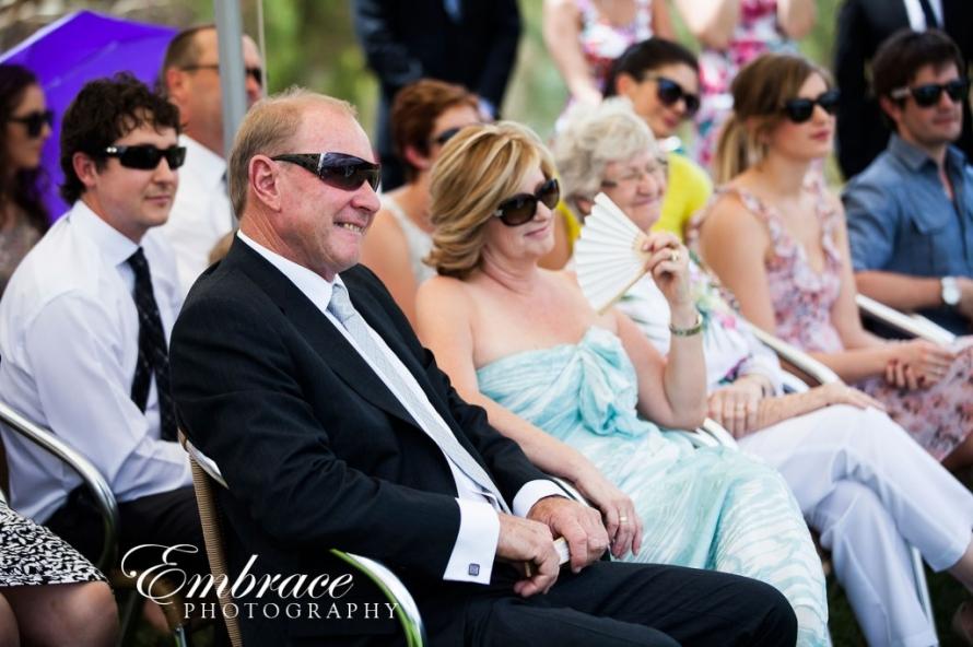 Longview-Winery-McLaren-Vale-Wedding-Photographer---M&K---0022