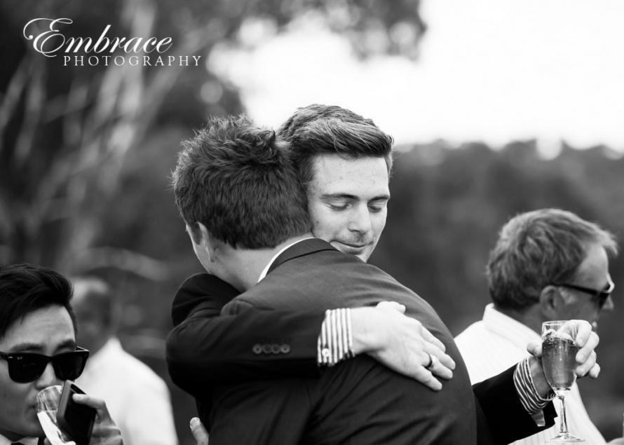 Longview-Winery-McLaren-Vale-Wedding-Photographer---M&K---0030