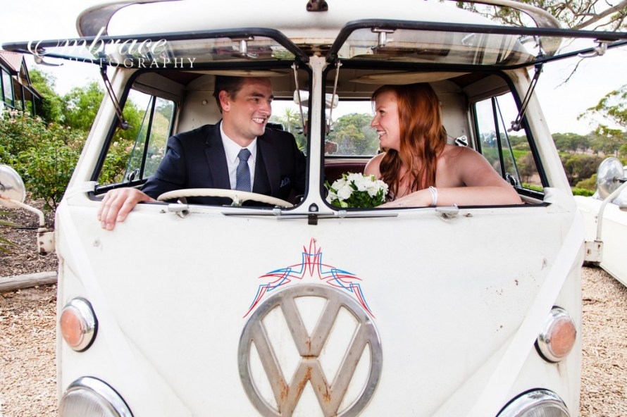 Longview-Winery-McLaren-Vale-Wedding-Photographer---M&K---0032