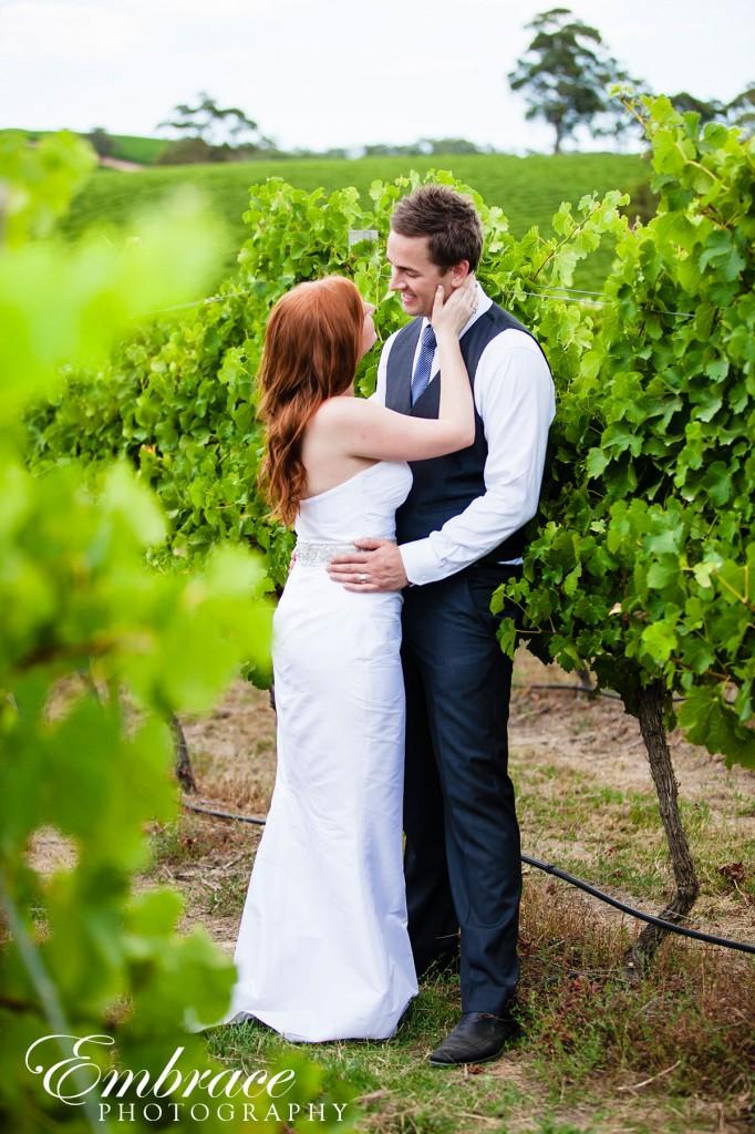 Longview-Winery-McLaren-Vale-Wedding-Photographer---M&K---0039