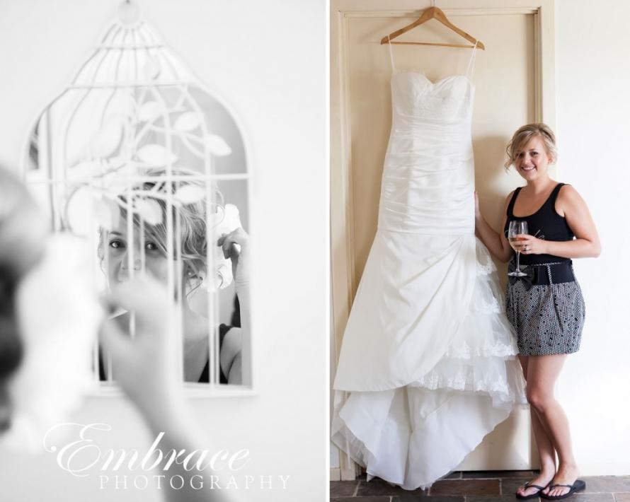 Partridge-House-Glenelg-Wedding-Photographer---A&C---0001