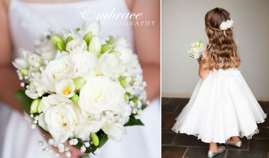 Partridge-House-Glenelg-Wedding-Photographer---A&C---0004