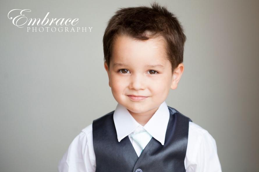 Partridge-House-Glenelg-Wedding-Photographer---A&C---0006