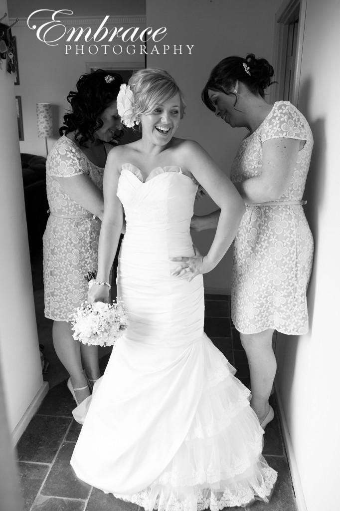 Partridge-House-Glenelg-Wedding-Photographer---A&C---0014