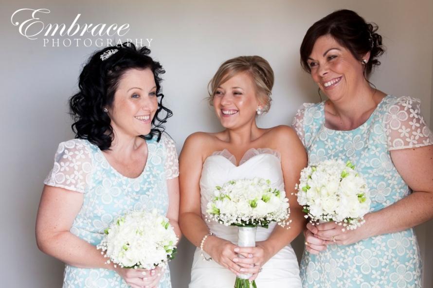 Partridge-House-Glenelg-Wedding-Photographer---A&C---0015