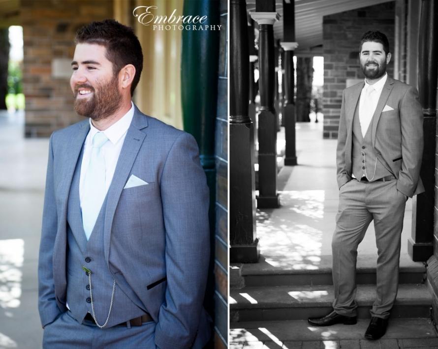 Partridge-House-Glenelg-Wedding-Photographer---A&C---0016