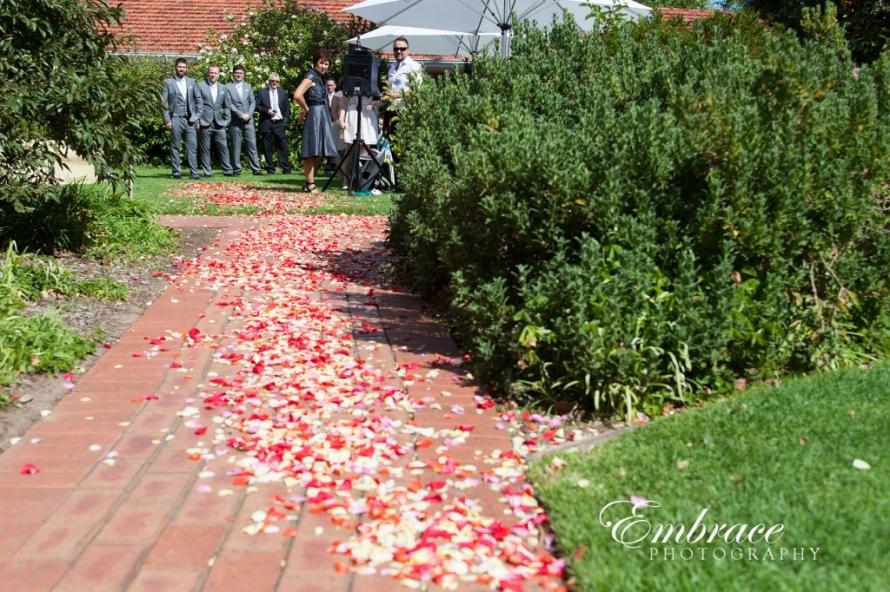 Partridge-House-Glenelg-Wedding-Photographer---A&C---0020
