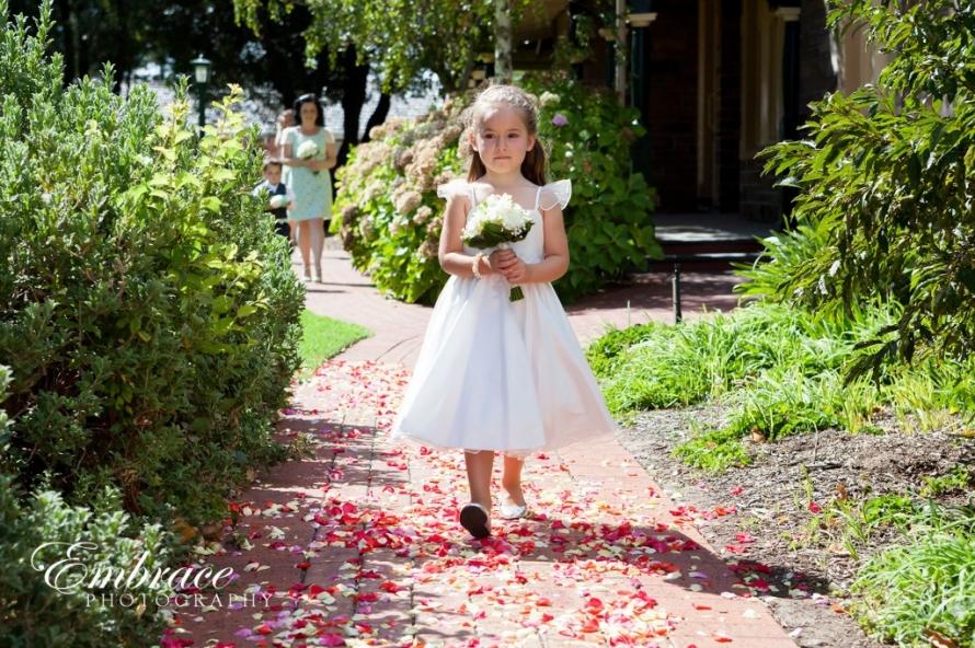 Partridge-House-Glenelg-Wedding-Photographer---A&C---0021