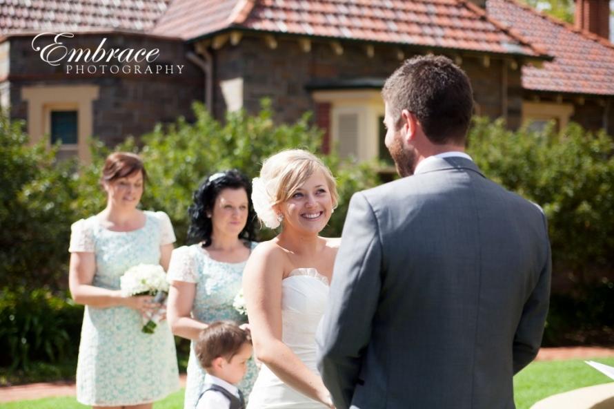 Partridge-House-Glenelg-Wedding-Photographer---A&C---0023