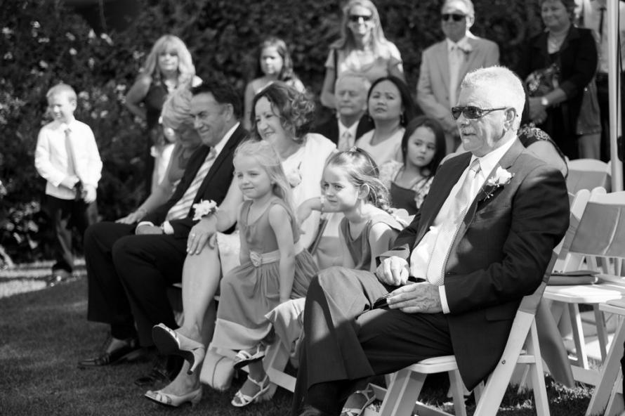 Partridge-House-Glenelg-Wedding-Photographer---A&C---0026