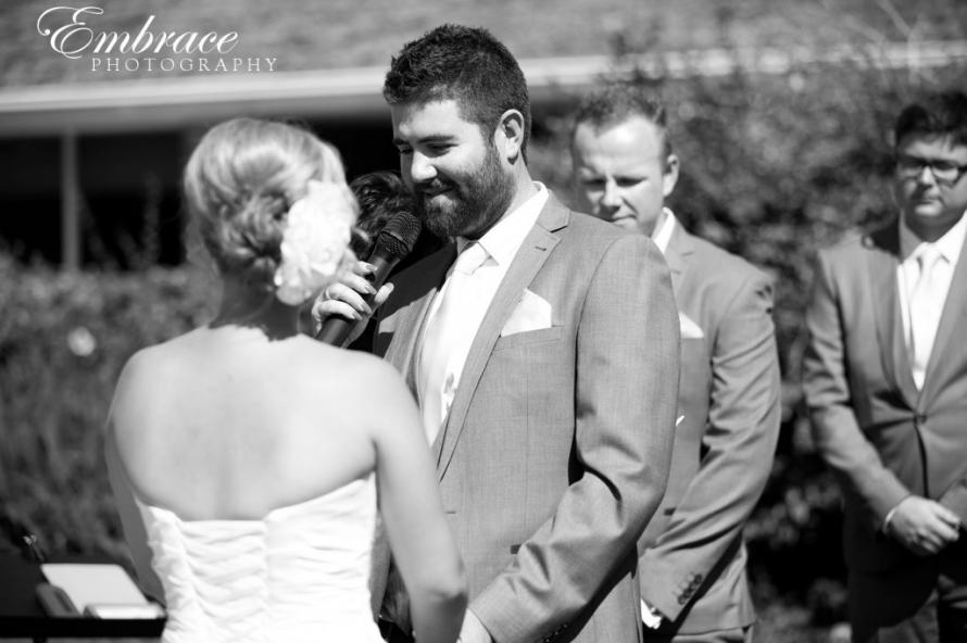 Partridge-House-Glenelg-Wedding-Photographer---A&C---0028