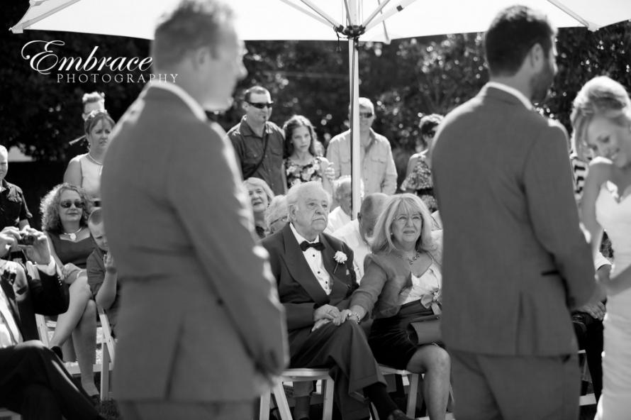 Partridge-House-Glenelg-Wedding-Photographer---A&C---0030