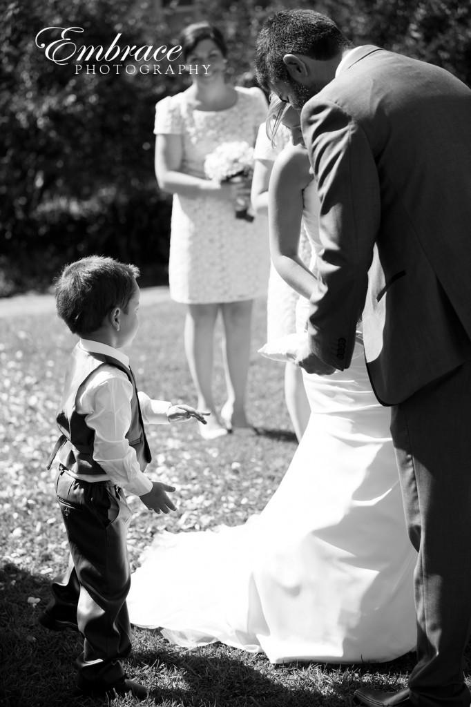 Partridge-House-Glenelg-Wedding-Photographer---A&C---0031