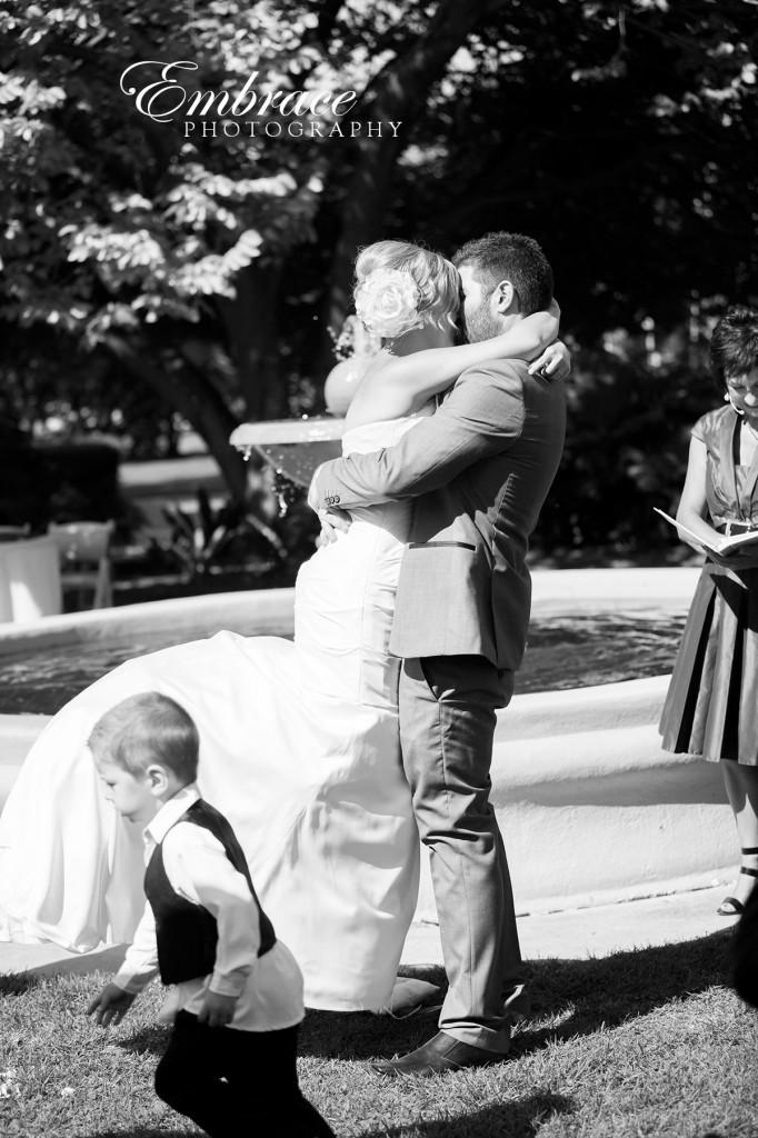 Partridge-House-Glenelg-Wedding-Photographer---A&C---0032