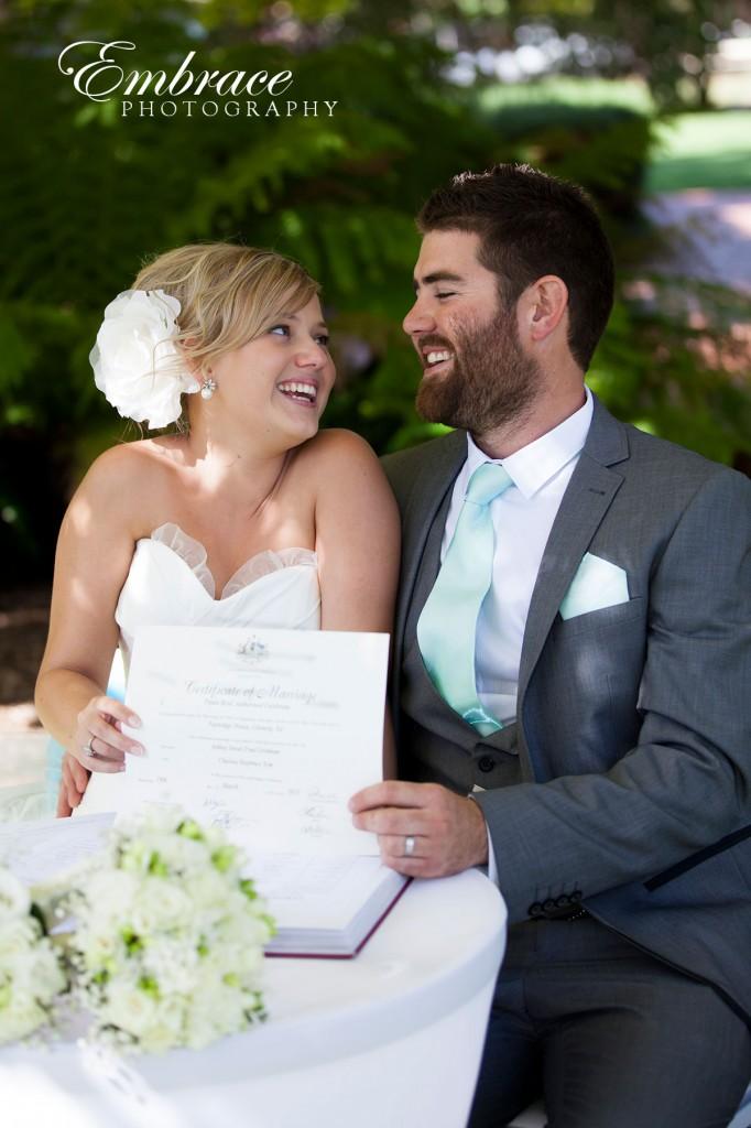 Partridge-House-Glenelg-Wedding-Photographer---A&C---0034